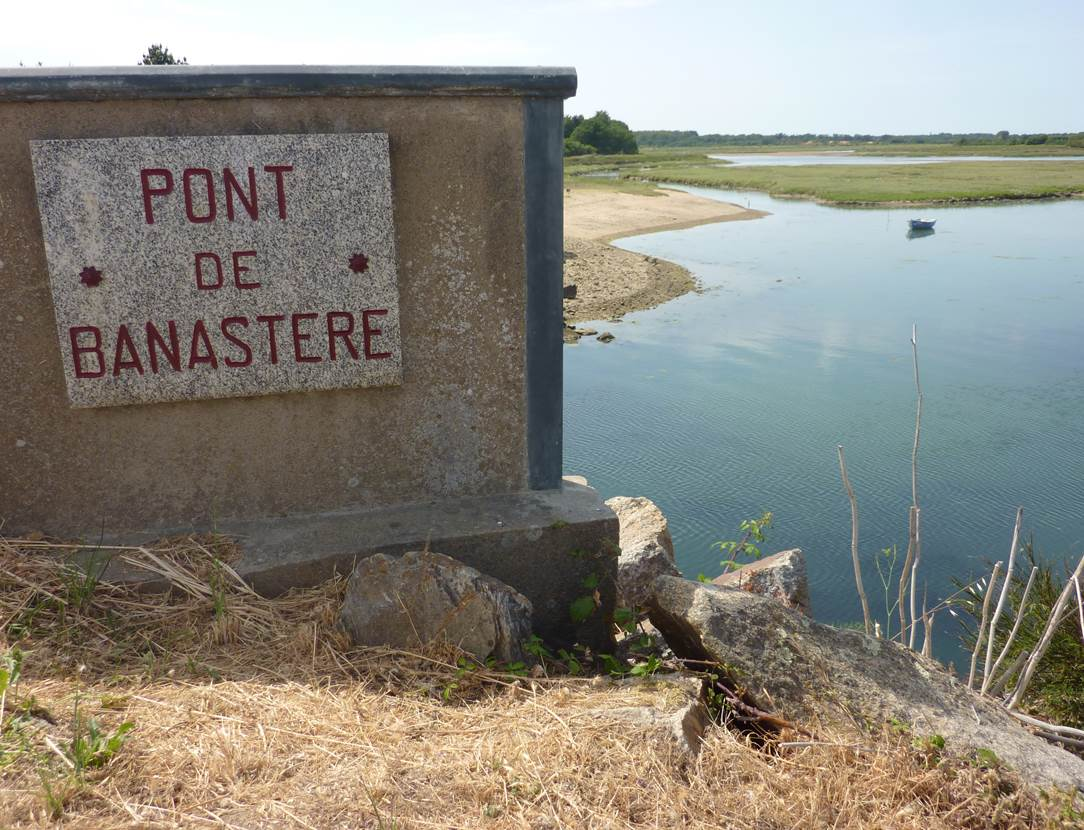 Pont-de-banastère-sarzeau-morbihan-bretagne sud